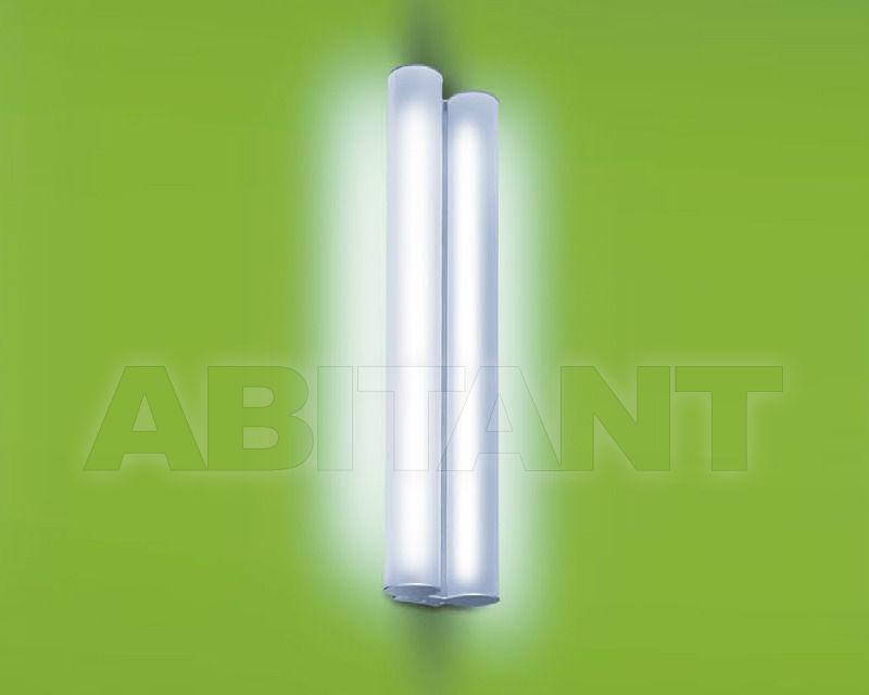 Купить Светильник настенный TOOL2 Schmitz 2014 28266.250