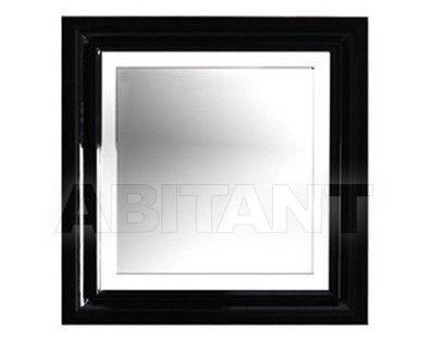 Купить Зеркало Galassia Ethos 8481NE