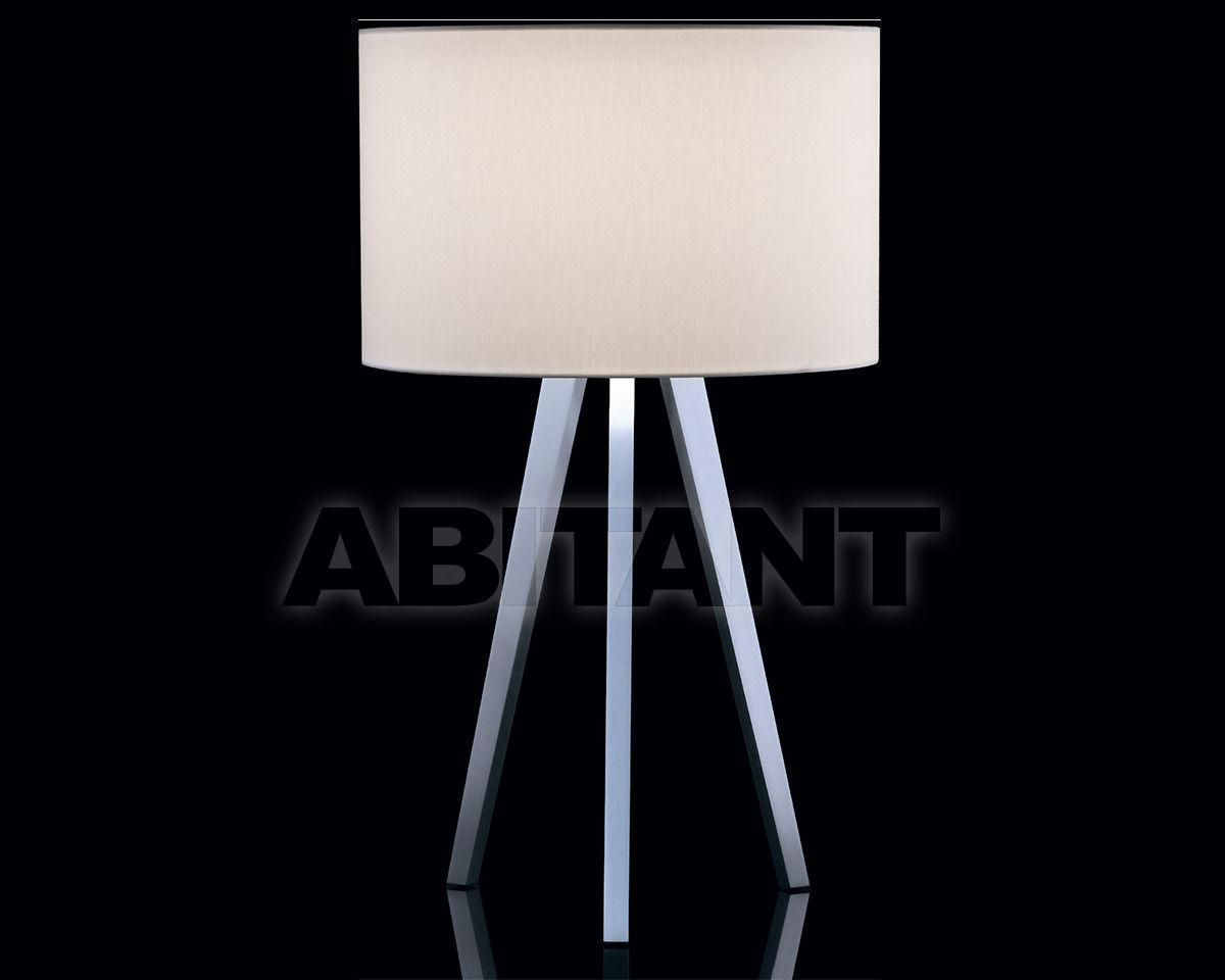 Купить Лампа настольная Holtkötter Leuchten GmbH 2014 2634/1-79 738/32-7