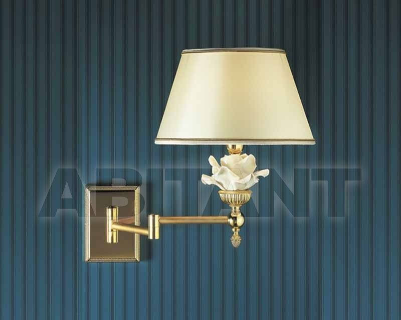 Купить Бра Laudarte O.laudarte T. 420