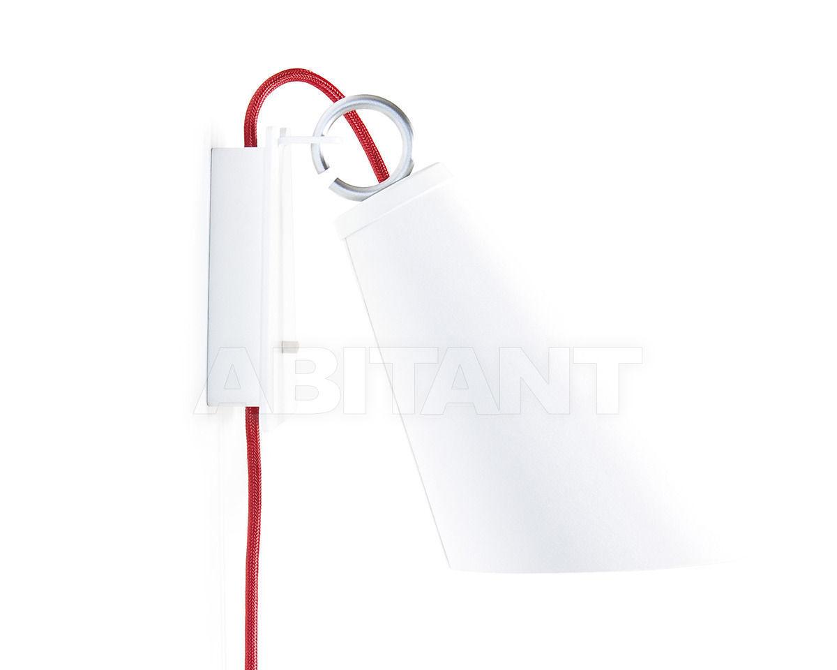 Купить Светильник настенный PIT Domus Leuchten Wandleuchten 5864.585