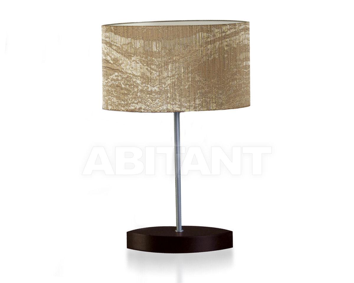 Купить Лампа настольная TELMA El Torrent 2014 TE.317
