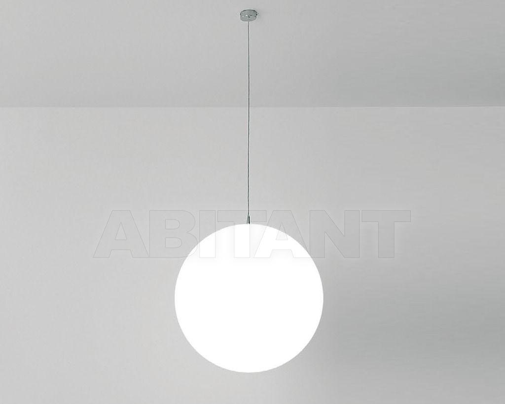 Купить Светильник PEARL Schmitz 2014 16266.04