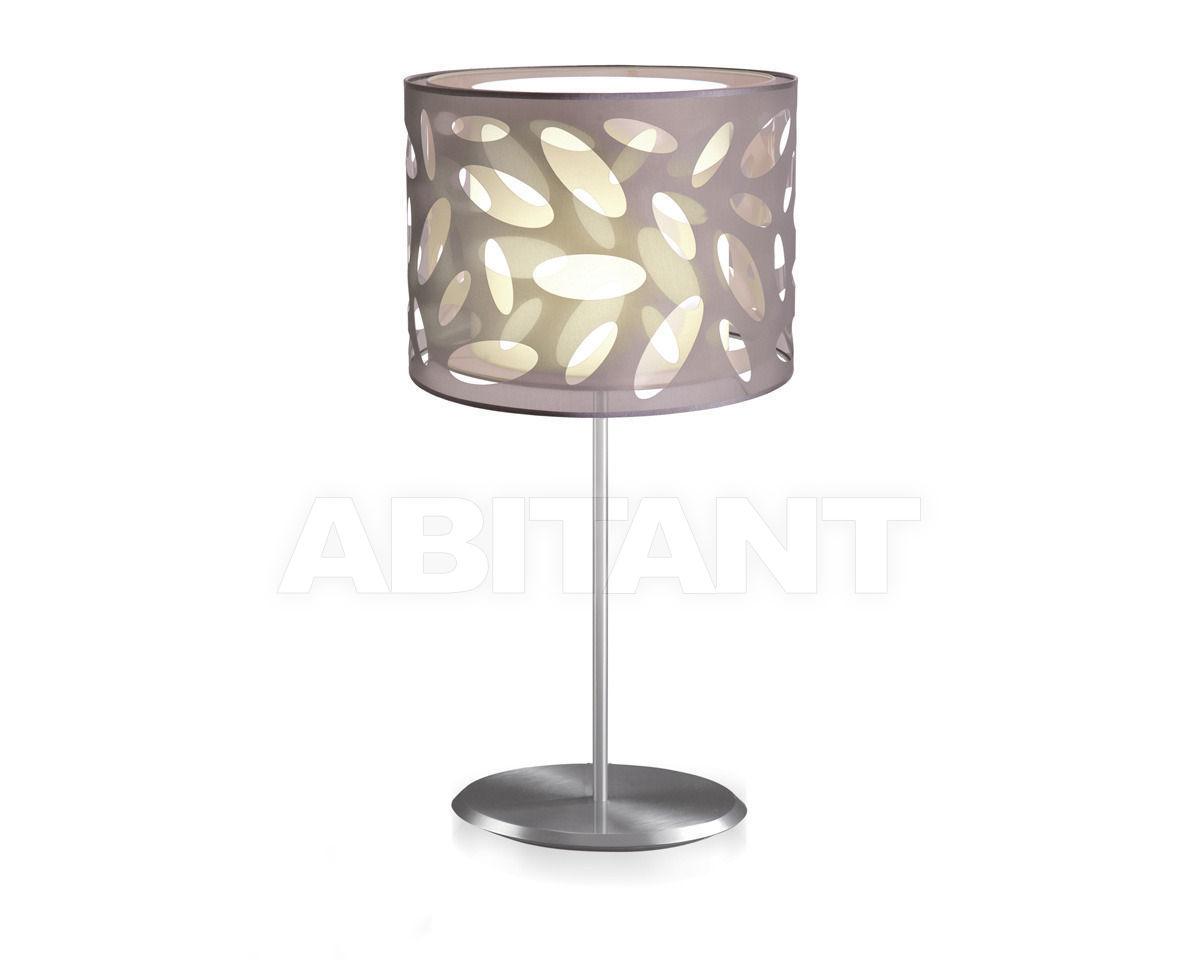 Купить Лампа настольная TRUDY El Torrent 2014 TD.415