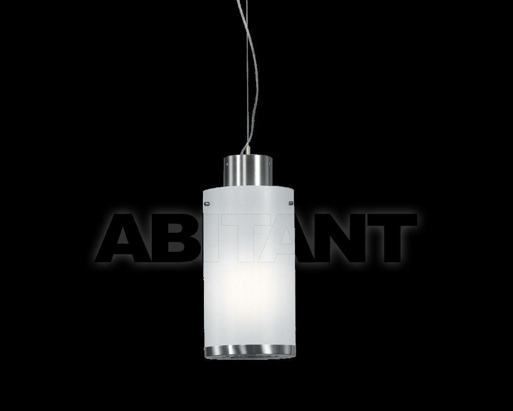 Купить Светильник TOOL Schmitz 2014 16207.06