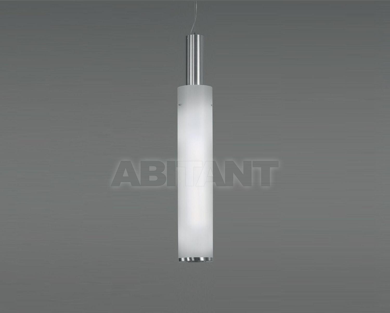 Купить Светильник TOOL Schmitz 2014 26210.061