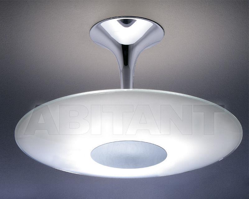 Купить Светильник Holtkötter Leuchten GmbH 2014 5231/3-7