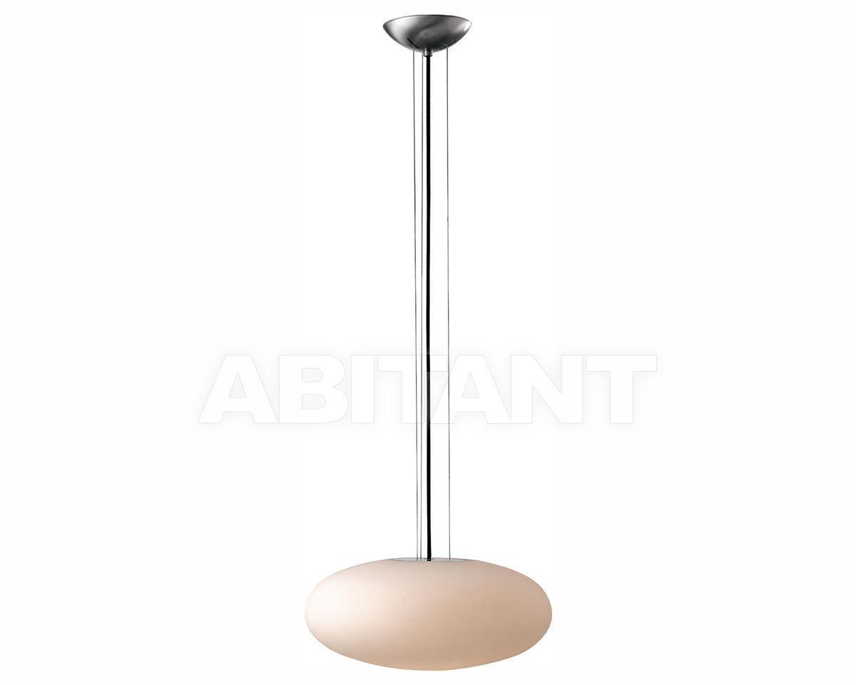 Купить Светильник Holtkötter Leuchten GmbH 2014 5410/1-69