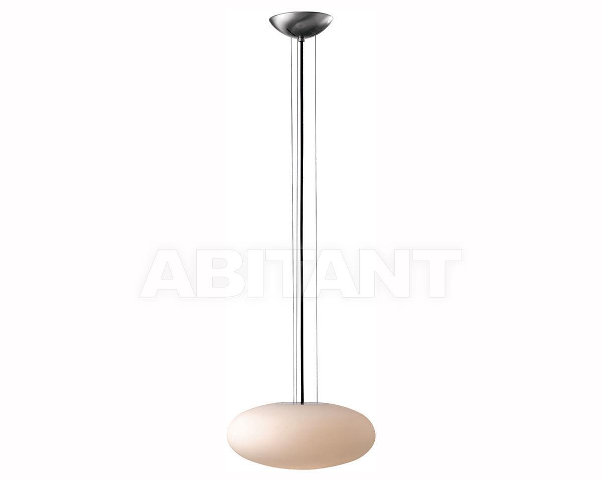 Купить Светильник Holtkötter Leuchten GmbH 2014 5411/1-69