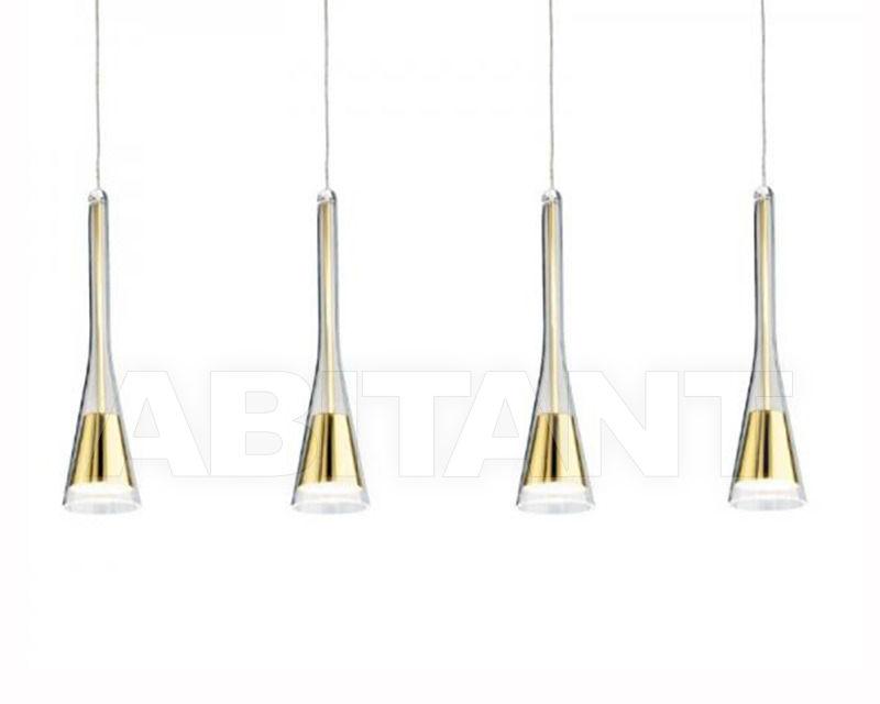 Купить Светильник Holtkötter Leuchten GmbH 2014 5624/4-1