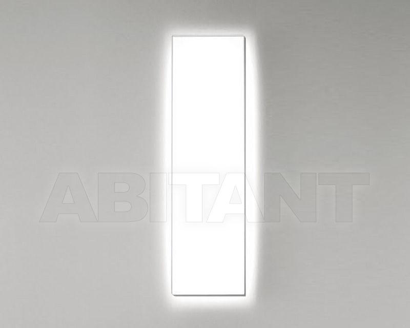 Купить Светильник настенный CLEAR Schmitz 2014 18971.25