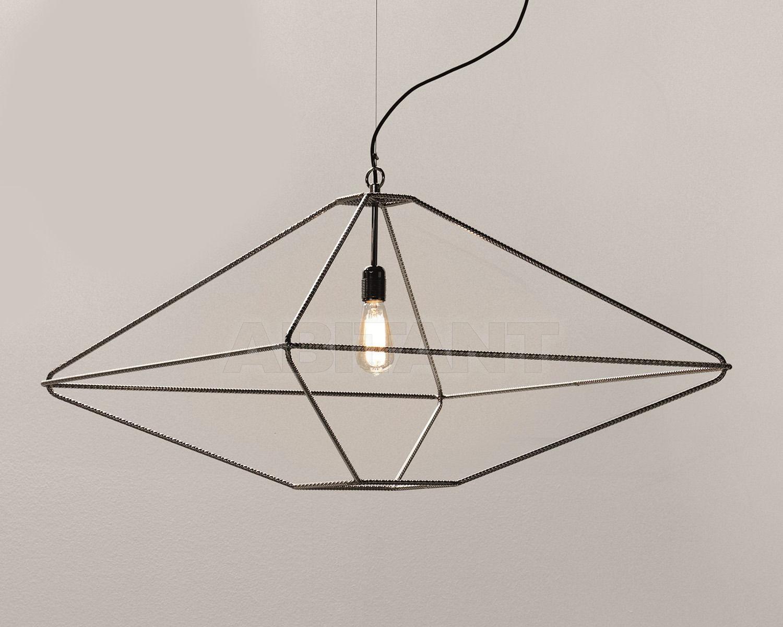 Купить Светильник Con.tradition Opinion Ciatti Intensive Design Collection CONTLBCEILING