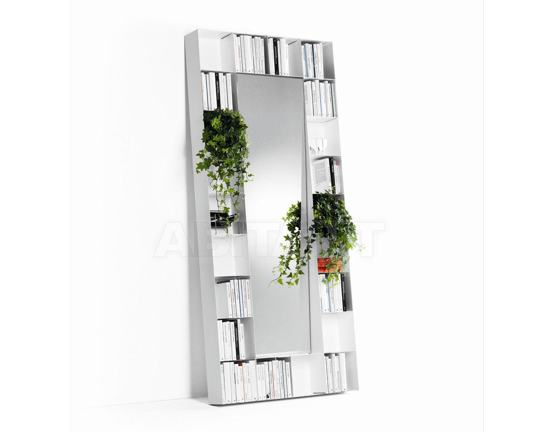 Купить Зеркало напольное Bel.vedere Opinion Ciatti Intensive Design Collection BELVEDEREW
