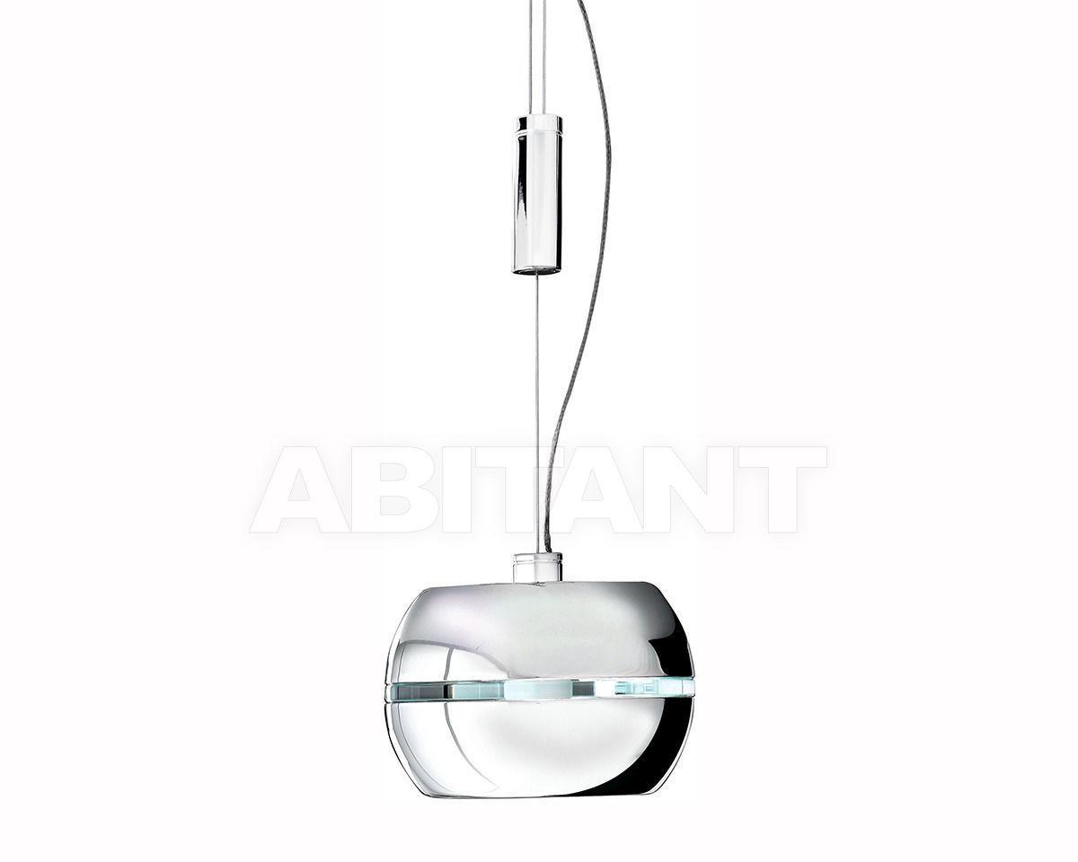 Купить Светильник Holtkötter Leuchten GmbH 2014 5631/1-7