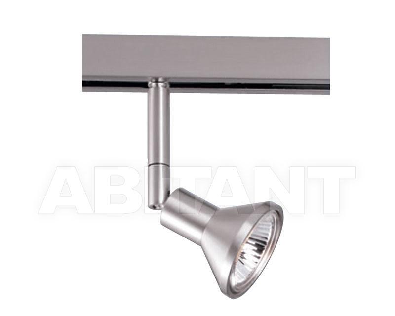 Купить Светильник-спот Holtkötter Leuchten GmbH 2014 5780/1-69