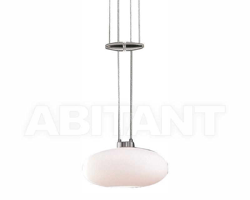 Купить Светильник Holtkötter Leuchten GmbH 2014 GL26/17
