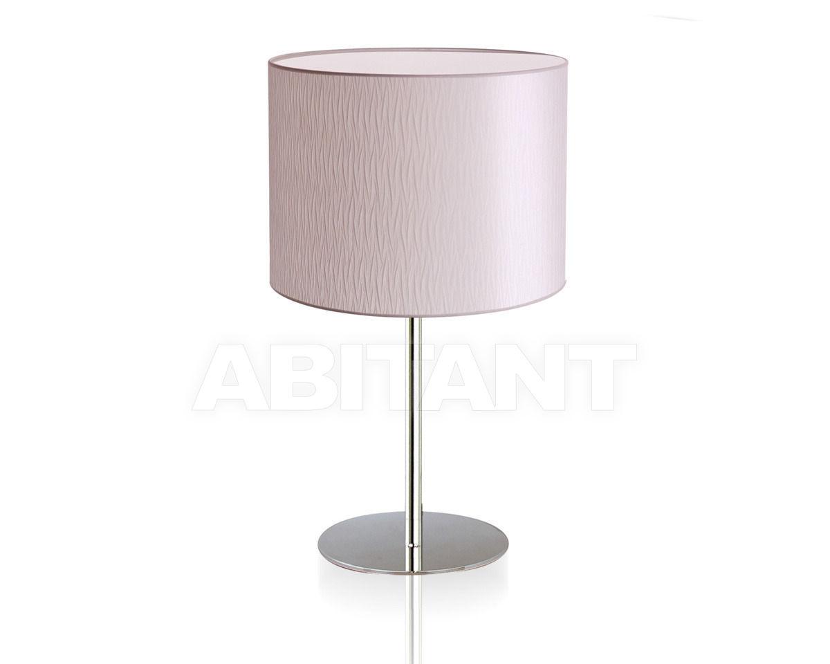 Купить Лампа настольная XENIA El Torrent 2014 XE.329