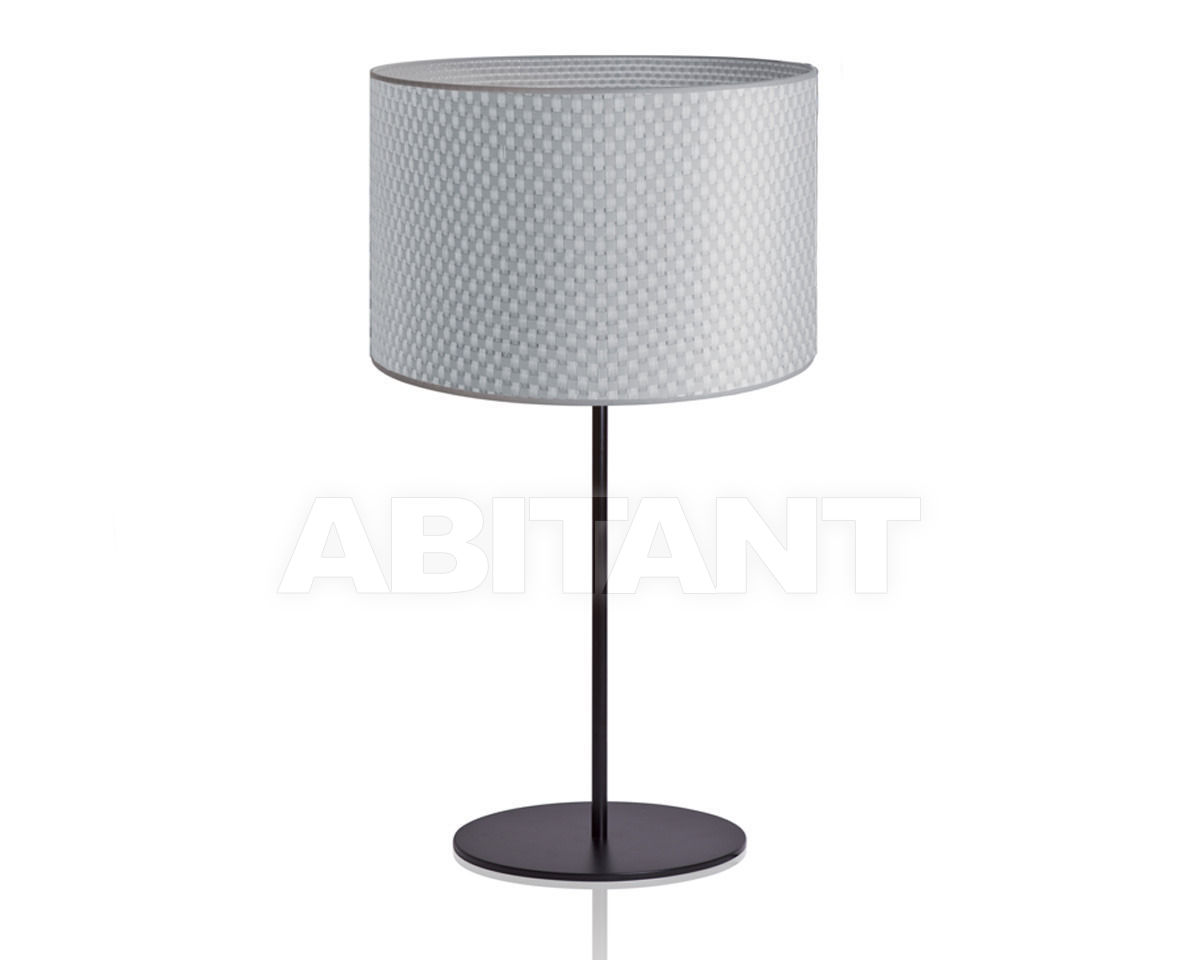 Купить Лампа настольная XENIA El Torrent 2014 XE.341