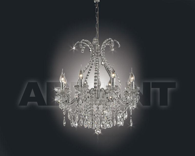 Купить Люстра Laudarte O.laudarte DL 11163 D