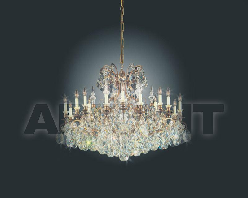 Купить Люстра Laudarte O.laudarte XC 81913 C