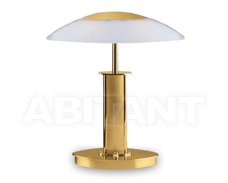 Купить Лампа настольная Holtkötter Leuchten GmbH 2014 6244/2-9