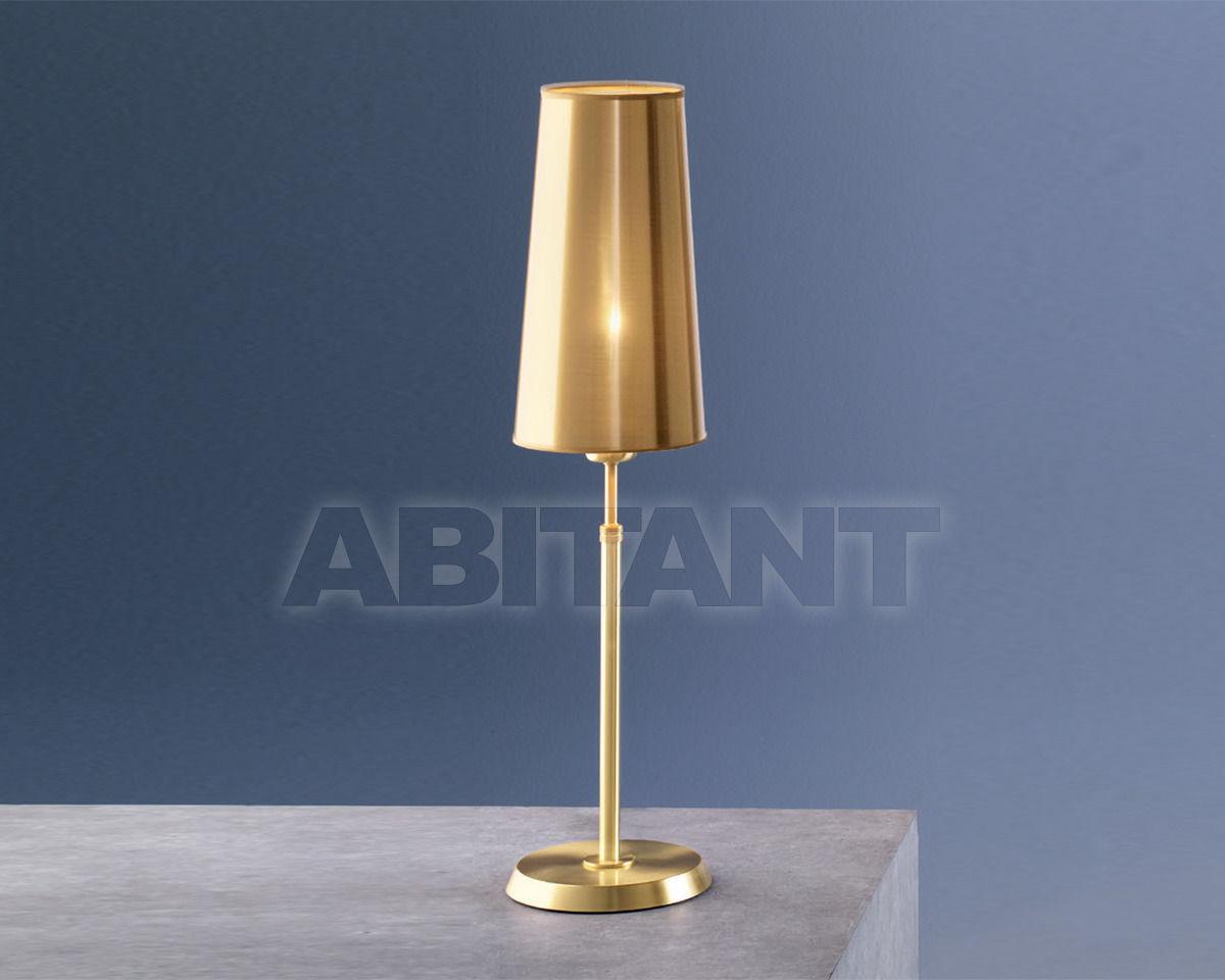 Купить Лампа настольная Holtkötter Leuchten GmbH 2014 6263/1-99 711/15-38