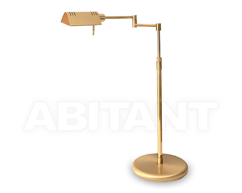 Купить Лампа настольная Holtkötter Leuchten GmbH 2014 6319/1-9