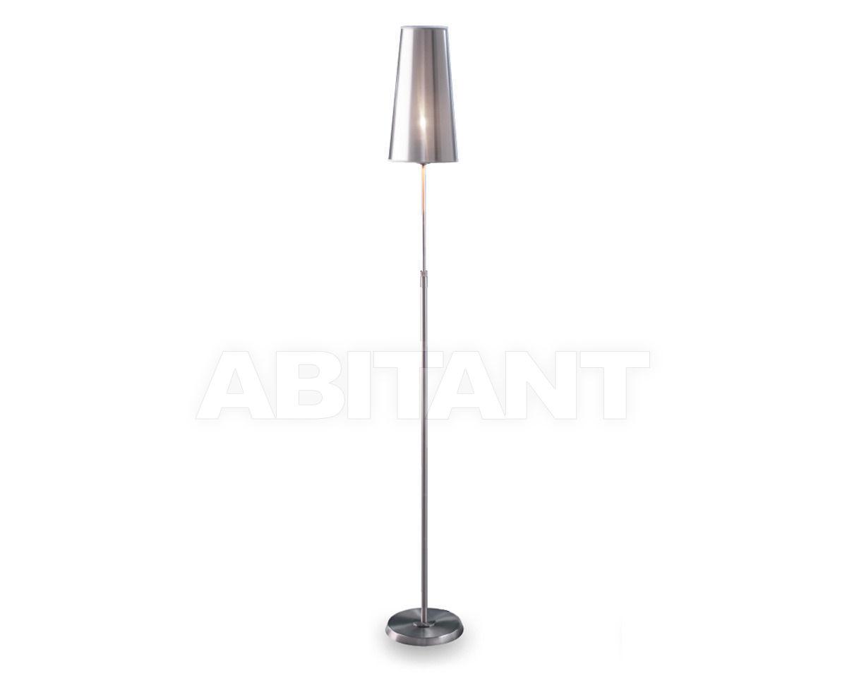 Купить Торшер Holtkötter Leuchten GmbH 2014 6354/1-69 710/18-39