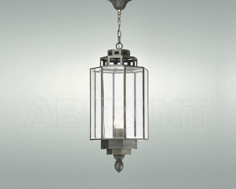Купить Светильник Laudarte O.laudarte 889171 - 250