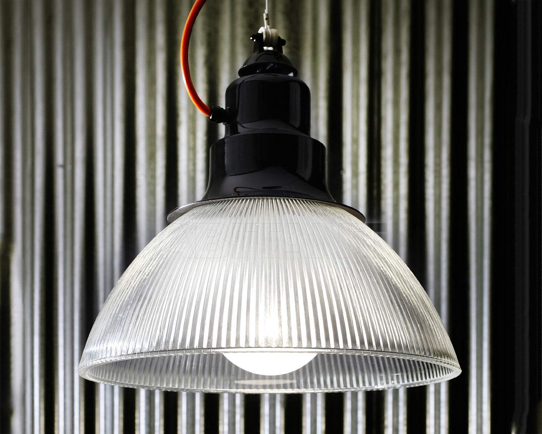 Купить Светильник Zava Sospensioni BERLINO 1
