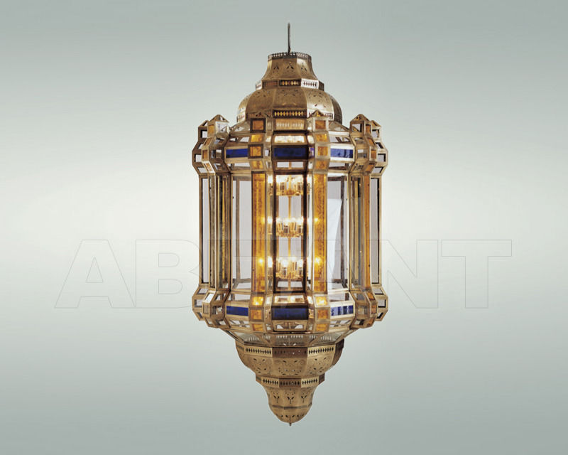Купить Светильник Laudarte O.laudarte 88037/450