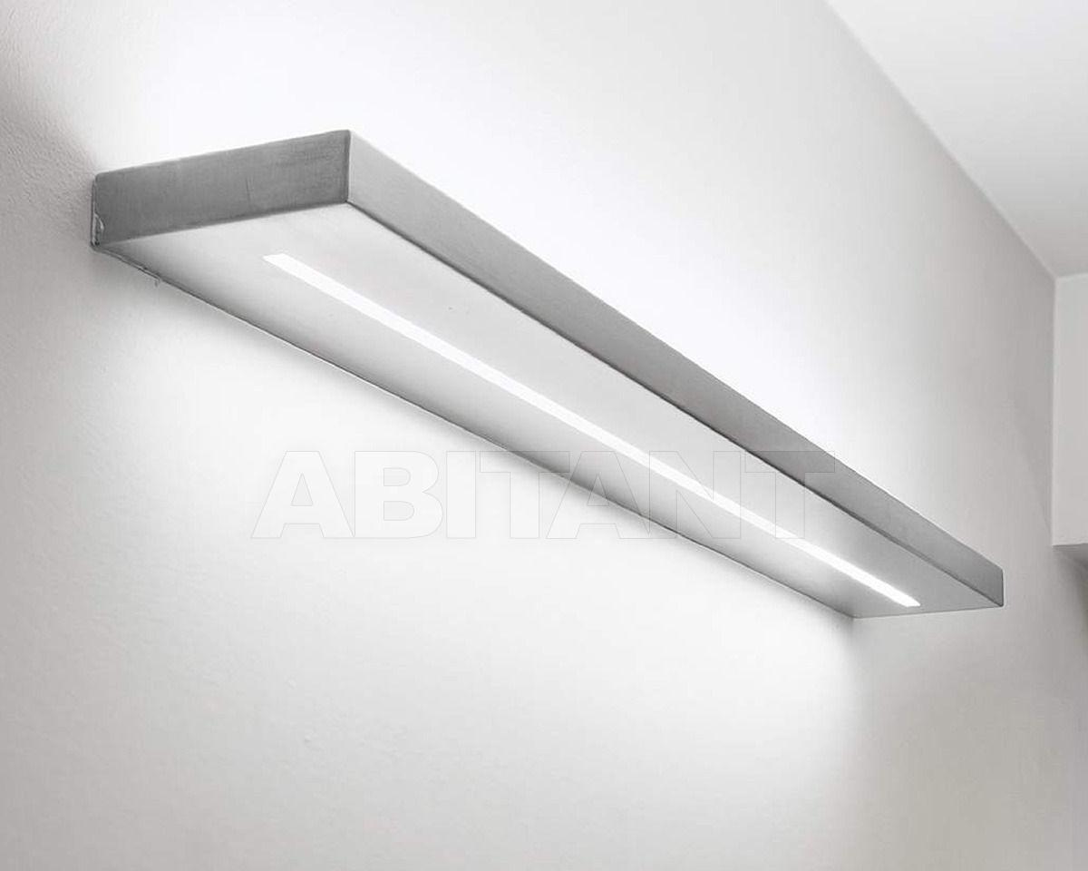 Купить Светильник настенный Zava Applique CHEO