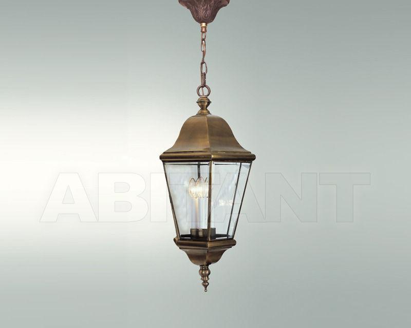 Купить Подвесной фонарь Laudarte O.laudarte 88L1821 2