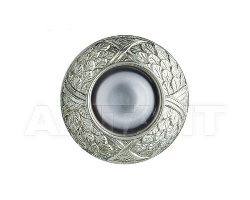 Купить Встраиваемый светильник Laudarte O.laudarte FB 40
