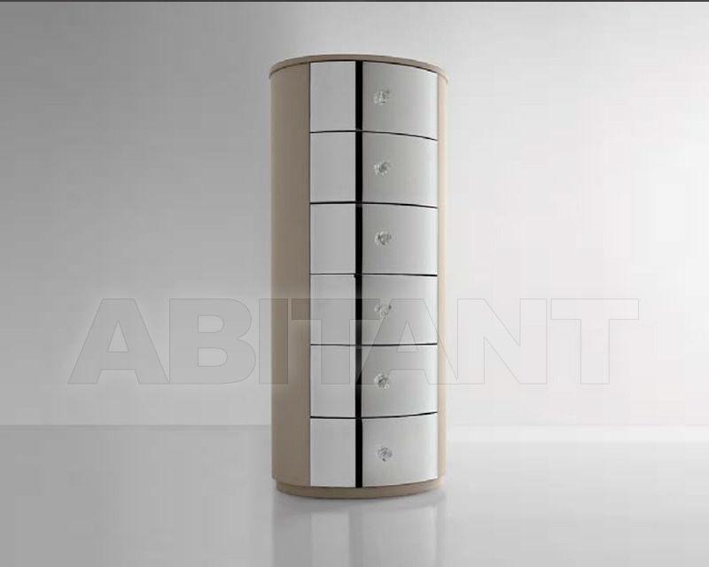 Купить Комод Of Interni by Light 4 srl Luxury Bedrooms MM.9024