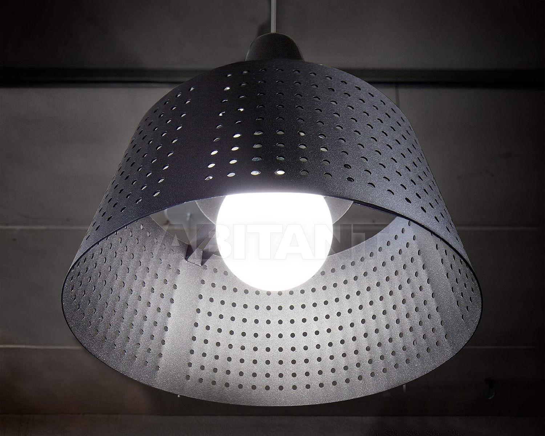 Купить Светильник Zava Sospensioni ERIS 1