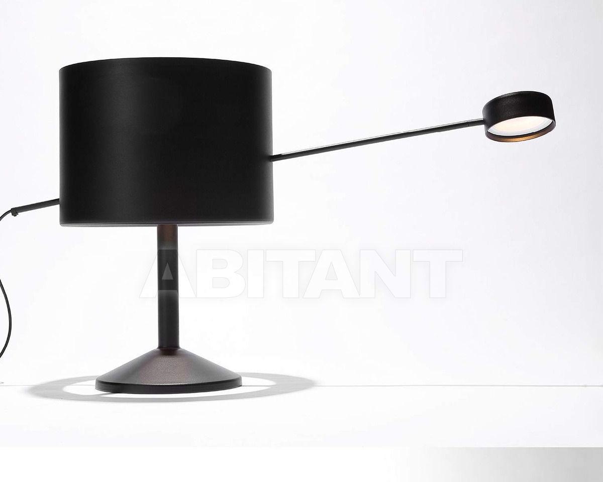 Купить Лампа настольная Zava Tavolo FRECCIA 2
