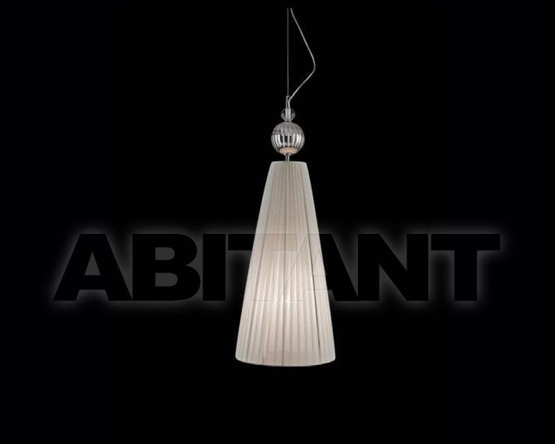 Купить Светильник Of Interni by Light 4 srl Illuminazione OF.C33/30