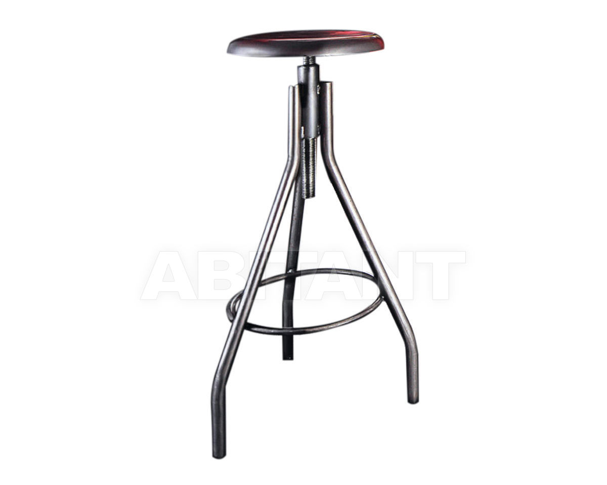 Купить Барный стул Zava Altri JOOKE