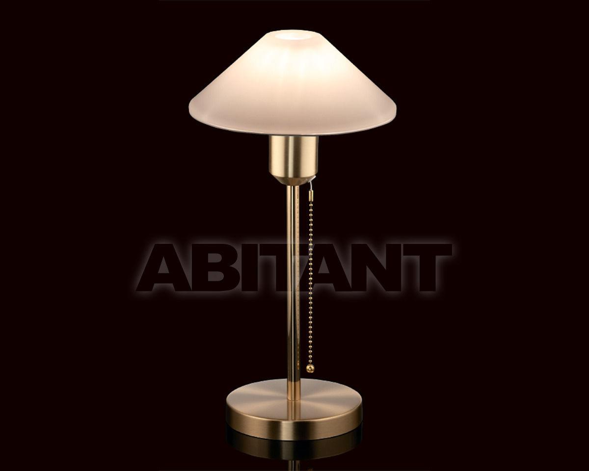 Купить Лампа настольная Holtkötter Leuchten GmbH 2014 6508/1-9