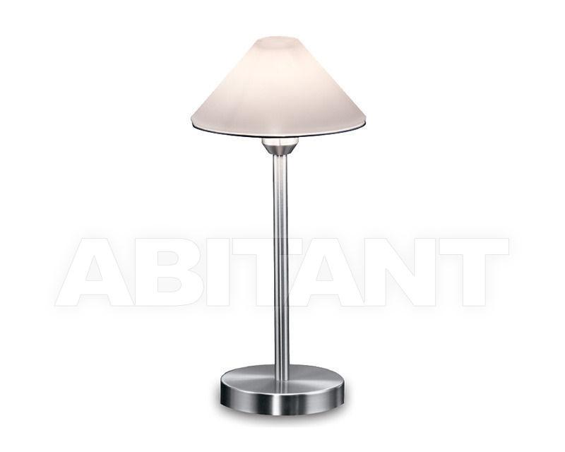 Купить Лампа настольная Holtkötter Leuchten GmbH 2014 6509/1-9