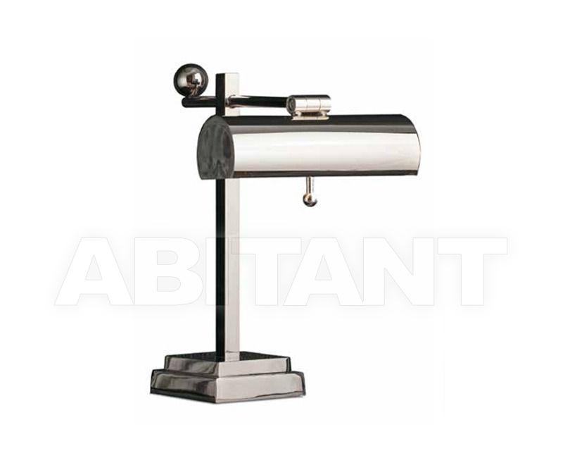Купить Лампа настольная Laudarte Leo Mirai MB 0657