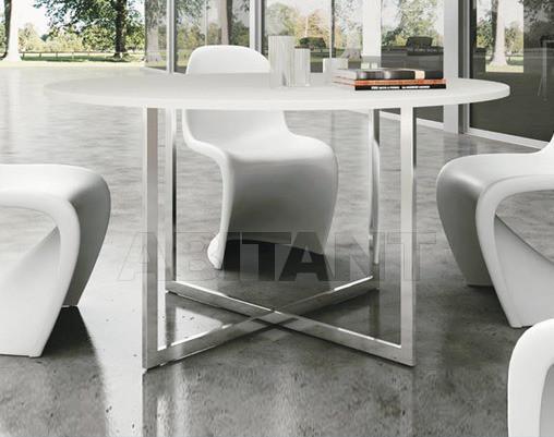 Купить Столик обеденный FUSION GROSS Almerich Fusion 65013 OUT
