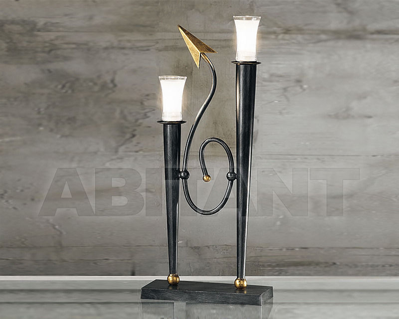 Купить Лампа настольная IMPERO Hans Kögl Wohnlicht 29321