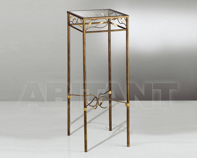 Купить Столик приставной TISCHE Hans Kögl Wohnlicht 02003