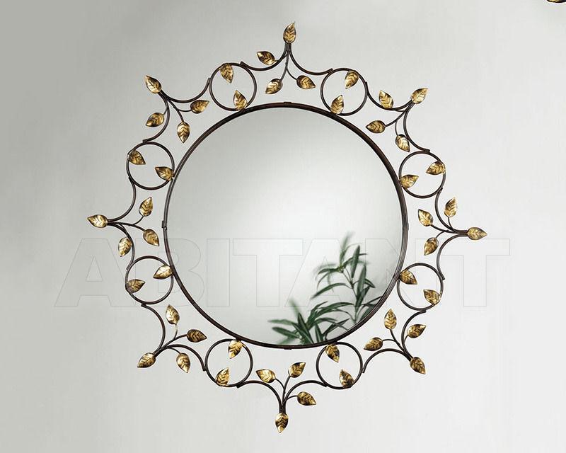 Купить Зеркало напольное MILLEFOGLIE Hans Kögl Wohnlicht 32099