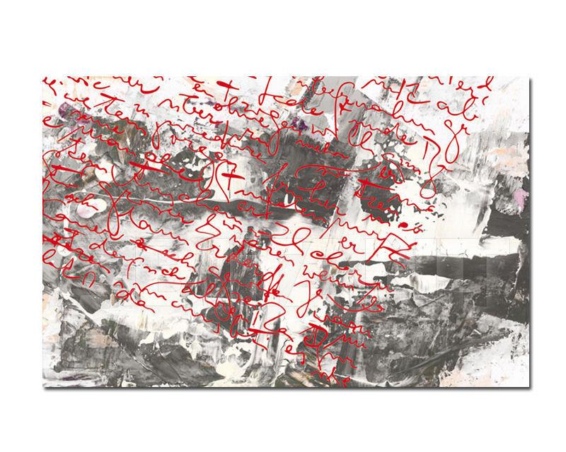 Купить Картина Artempo Tele 1767
