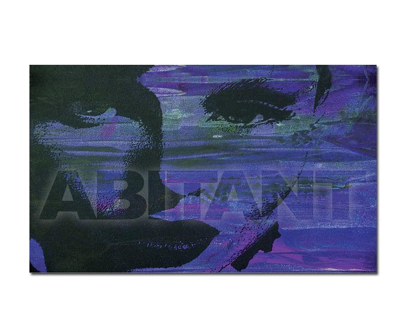 Купить Картина Artempo Tele 1746