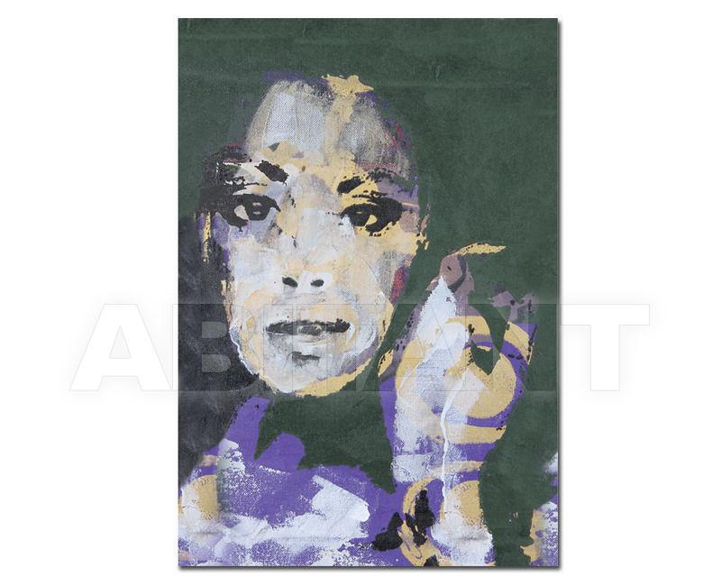 Купить Картина Artempo Tele 1344