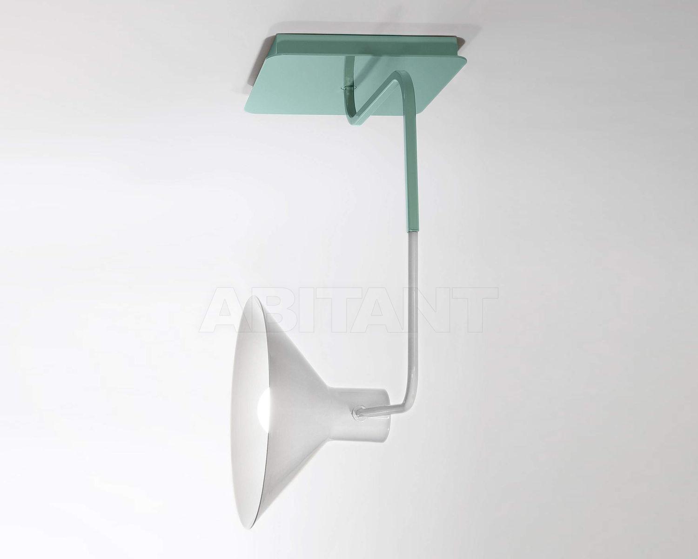 Купить Светильник Zava Sospensioni SISTER ceiling lamp
